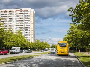 Malmö - 2013